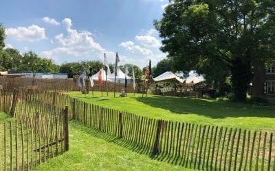 """Bijeenkomst 29-5-2019 """"Bier verbindt"""" ON12-BIB"""